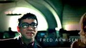 Portal 30 - Fred Armisen