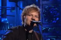 Ed-sheeran-performs-shape-of-you-2-11-17