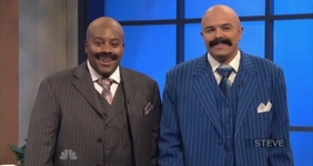 File:SNL Kenan Thompson - Steve Harvey.jpg