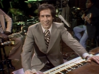 File:SNL Chevy Chase - Ronald Reagan.jpg