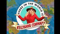 Where-in-the-world-is-kellyanne-conway-5-6-17