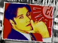 File:SNL Host John Travolta.jpg