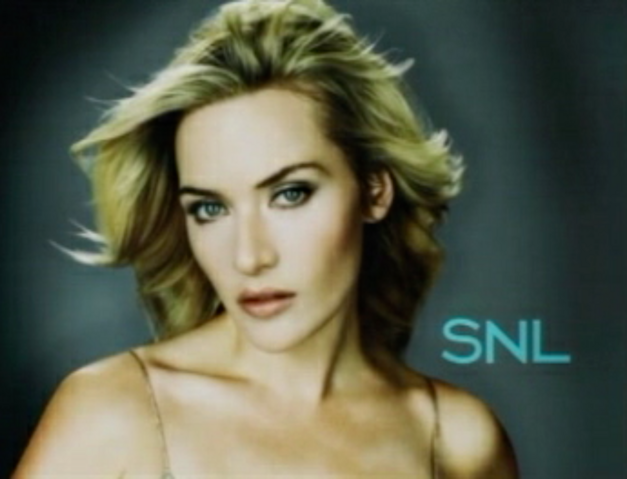 File:Kate Winslet 30.png