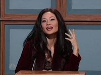 File:SNL Lucy Liu - Catherine Zeta-Jones.jpg