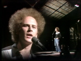 File:Art-garfunkel-performs.jpeg
