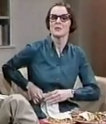 File:Mary-gross-mar-12-83.png