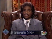 File:SNL Tracy Morgan - Al Sharpton.jpg