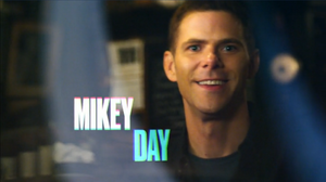 Mikey-day-s42