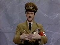File:SNL Dana Carvey as Adolf Hitler.jpg