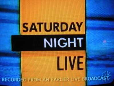File:SNL Season 12 Title Card.jpg