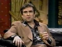 File:SNL Colin Quinn - Robert De Niro.jpg