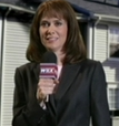File:Michelle.png