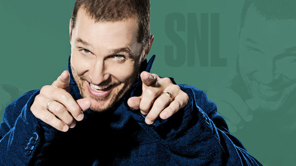File:SNL Host Matthew McConaughey.jpeg