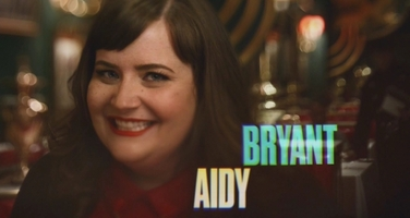 File:Portal 40 - Aidy Bryant.png