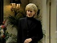 Ana Gasteyer as Diane Sawyer