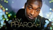 Portal 38 - Jay Pharoah