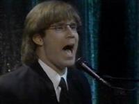File:SNL Will Ferrell - Elton John.jpg