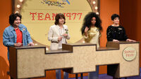 Celebrity-family-feud-time-travel-edition-4-15-17