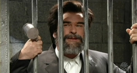 File:Alec Baldwin as Saddam Hussein.jpg