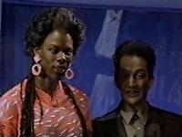 File:SNL Chris Rock - Whoopi Goldberg.jpg