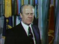 File:SNL Gerald Ford.jpg