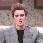 File:Jay Mohr as Christopher Walken-cropped.jpg