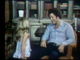 File:Albert-brooks-film-10-18-75.jpeg