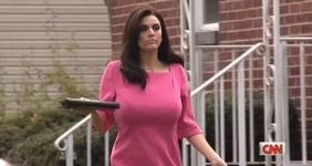 File:SNL Cecily Strong - Jill Kelley.jpg