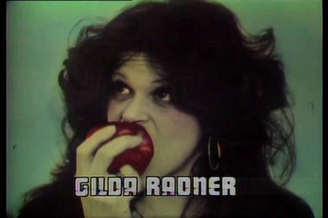 File:Gilda s1.png