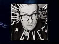 File:SNL Elvis Costello.jpg