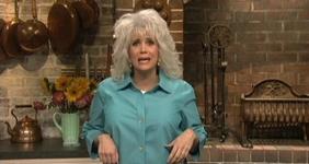File:SNL Kristen Wiig - Paula Deen.jpg