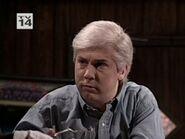 SNL Chris Parnell - Newt Gingrich