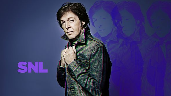 File:SNL Paul McCartney temporary.png