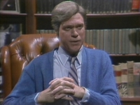 File:SNL Joe Piscopo as Jimmy Carter.jpg
