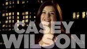 Portal 32 - Casey Wilson