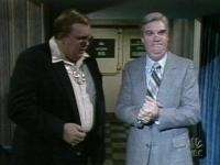 File:SNL Joe Piscopo as Ed McMahon.jpg