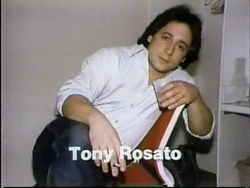 Tony s6
