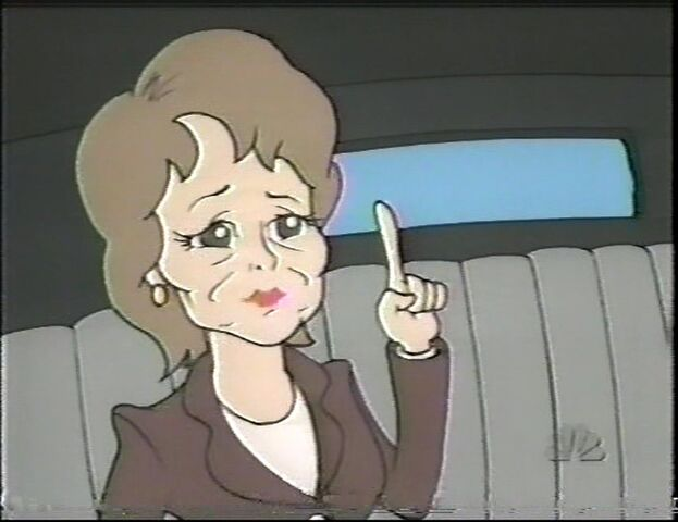 File:Saturday TV Funhouse - Barbara Walters.jpg