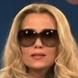 File:KrWi-Madonna.jpg