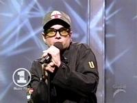 File:SNL Chris Kattan as Bono.jpg