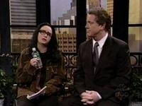 File:SNL Rachel Dratch as Janeane Garofalo.jpg