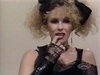 File:SNL Pamela Stephenson - Madonna.jpg