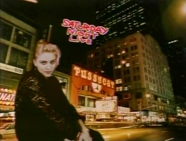 File:Madonna 11.png