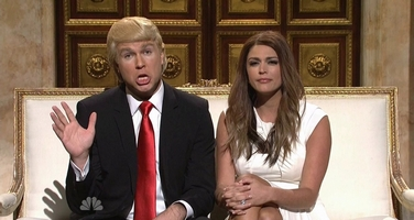 File:SNL Taran Killam as Donald Trump (Original Picture).jpg