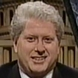File:DaHa-Bill Clinton.jpg