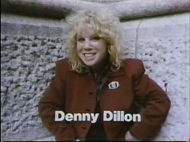 File:Denny s6 2.png
