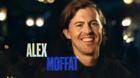 Alex-moffat-s42