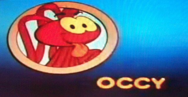 File:Snorks Minor Characters and Theme Songs 087.JPG
