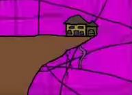 Snopsis house