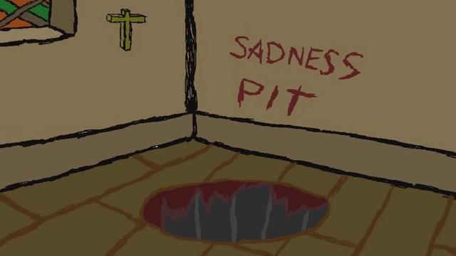 File:Sadnesspit.png